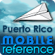 Puerto Rico - Travel Guide by MobileReference