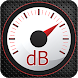 dB Sound Meter by Mugich CPU Tools