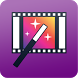 PhotoZ Editor - Beautify Photo by PTL Infotech