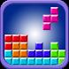 Brick Classic Retro by Tetris Brick