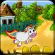 Run Unicorn Enchantment by Runner Great Fun App Free