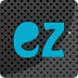 eZTrack Mobile by SCMC Private Limited