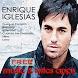 Enrique Iglesias Duele Corazon by SGL DEV