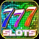 Wild Jackpot 777 Slots by KBC INDIA