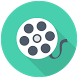 Movie Buzz-Movies and TV Info by Shivam.Pandey