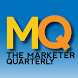 The Marketer Quarterly by The Marketer Quarterly, LLC