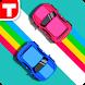 Speedy Racer - Endless Traffic (Unreleased) by Titan Bit Games
