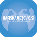Coach Haris aplikacija by TRAINERIZE
