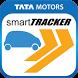 Tata Motors smartTRACKER by Tata Motors Limited