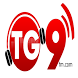 TG9 FM by RVJ Media Group