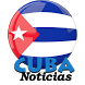 Cuba Noticias V2 by Wads Media Group