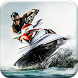 Jet Ski Water Sports:Boat Race by Free Games Racing Shooting Simulation Match 3