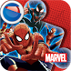 Puzzle App Spiderman by Clementoni S.p.A.
