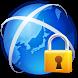 Secure Browser - IIJ SMM by Internet Initiative Japan Inc.