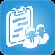 SkyDesk Projects by Fuji Xerox Co., Ltd.