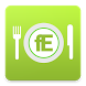foodEXPRESS, БАЛХАШ by B. Akzhan