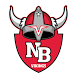 North Branch Area Public Schls by K12 Apps