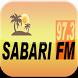 Sabari FM 2