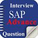 SAP Advance Interview Question by Hồ Đức Hùng
