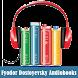 Fyodor Dostoyevsky Audiobooks by wsmrApps