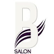 B Salon Booking by ukbusinessapps