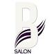 B Salon Booking by ukbusinessapps