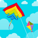 Basant Kite Flying Kite Fight by Sablo (Blocky World)