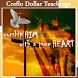 Creflo Dollar Teachings by Ekklesia