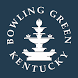 BowlingGreen by City of Bowling Green, Kentucky