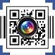 QR Code Scanner by bestdeveloperteam