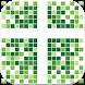 LBC Engage by Custom Church Apps