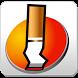 Dejar de Fumar by Biomagna ® by Dr Norberto Palavecino