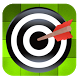 Archery Shooter Games by guriministy