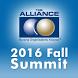 2016 Fall Summit by cadmiumCD