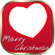 Christmas Picture Frames 2017 by AndroidParc