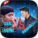 The Song Dek Lastri Vs. Despacito Song by CiLiovus Apps
