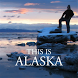 Alaska Real Estate by High Elevation