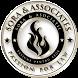 Sora Lawyers by Sora Partners