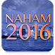 NAHAM 2016 Annual Conference by Core-apps