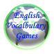 English Vocabulary by HabeebCycle Mobile Solution