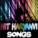 Hit Haryanvi Songs / Hindi mp3 by debdev