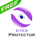 Eyes Protector by Midoty Apps