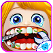Beautiful crazy Dentist - Children Game 2018 by Androi 07 Studio