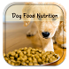 Dog Food Nutrition Tips by gmk