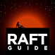 Tricks: Raft Survival -Guide by MugDev Studio