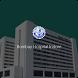 Bombay Hospital Indore by Quacito / INFOCRATS
