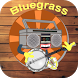 Bluegrass Country Radio Free Bluegrass Music Radio by IOB Apps