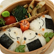 Bento Box ideas by J.Dev