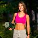 Yoga For Slimming by Michael Samuel