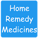 Healthy Home Remedy Tips Free by CinchIT Solutions